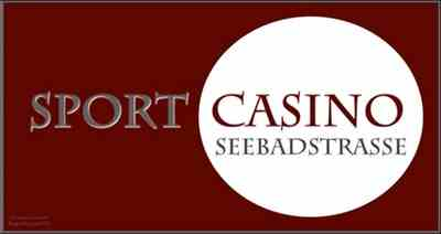 casino vfb hermsdorf